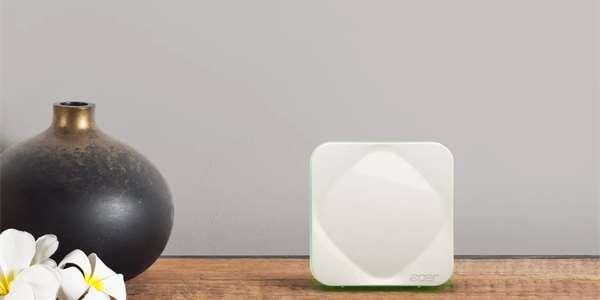 Acer chce hlídat naše zdraví