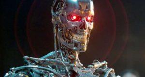 Umělá inteligence nás jednou bude řídit! Jak k tomu máme přistupovat, aby to pro nás bylo co nejvýhodnější?