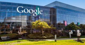 Google podporuje české vývojáře
