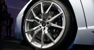 Buďte zodpovědní a mějte své pneumatiky vpořádku