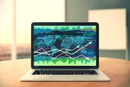 MAC ztrácí, daří se naopak Dellu a HP