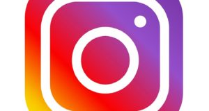 Hackeři napadli Instagram