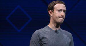 Velké společnosti začaly odcházet z Facebooků kvůli aféře se zneužívanými daty