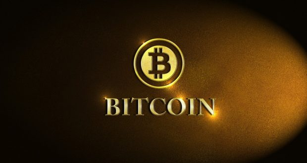 Jak funguje virtuální měna-bitcoin?