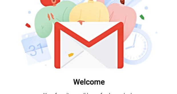 Co všechno přináší nový Gmail?