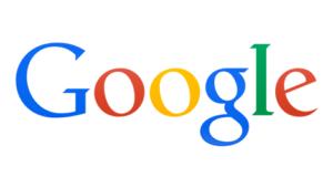 Obří pokuta pro Google
