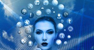 Chcete výhodný internet? Tipy, jak na to