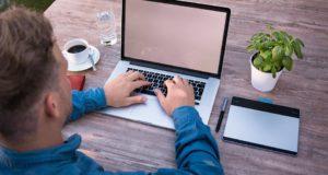 Jak vybrat správný webhosting?