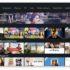 Amazon chce konkurovat Netflixu ve velkém