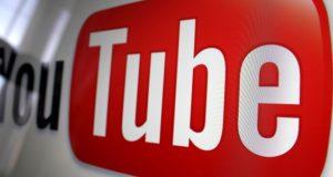 Půlminutové reklamy, které nejdou předskočit, na YouTube už nebudou!