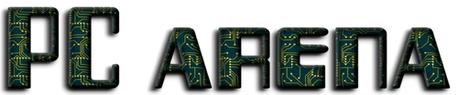 PC aréna – Novinky ze světa počítačů