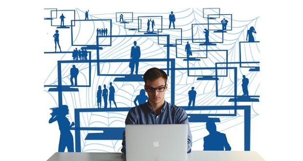 Podnikový informační systém: Když běžný účetní software přestane stačit…
