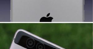 Souboj duálů: Kdo fotí lépe? iPhone 7 Plus nebo Huawei P10