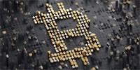 První bitcoiny již před devíti lety