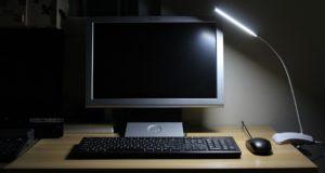 Repasované stolní počítače se vyplatí