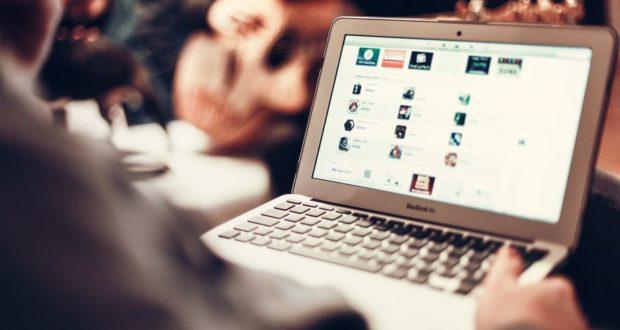 Výhody a nevýhody repasovaného notebooku