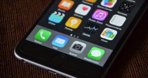 Tipy, jak nejlépe ochránit svůj telefon
