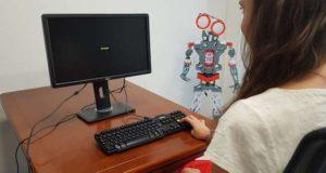 Roboti začnou kontrolovat naší koncentraci