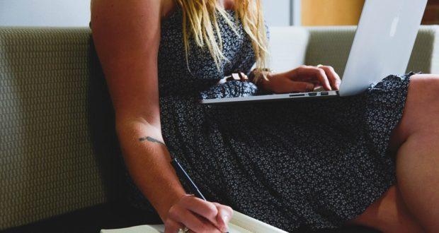 Jak si rychle najít práci?