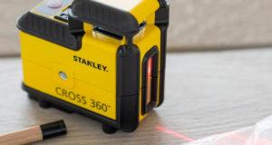 Laserová měřící technika: Buďte přesní na milimetr