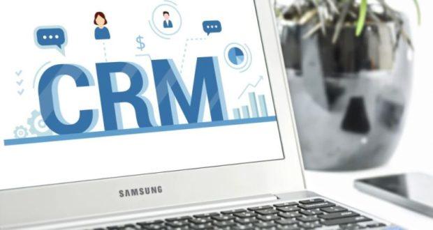 5 oblastí, jak CRM software prospěje vašemu podnikání