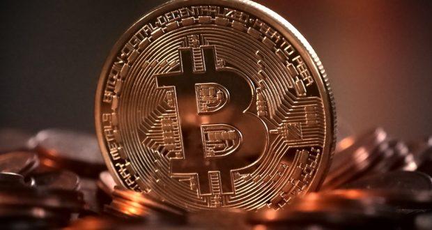 Bitcoin – co ovlivňuje jeho kurz a jaká jej čeká budoucnost?