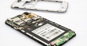Kvalitní a rychlá oprava pro Samsung, Apple, Huawei a Xiaomi – iDirection