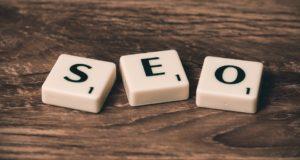 Chcete, aby byla vaše webová stránka více navštěvovaná?