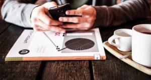 Mobilní aplikace je důležitá pro váš eshop