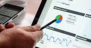 SEO firma pomůže soptimalizací pro vyhledavače i online reklamou
