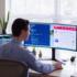Software pro řízení firmy: Může pomoct i vám?