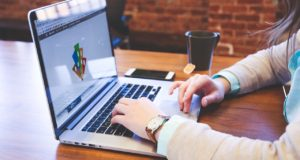 Podpořte odkazový profil webu pomocí advertoriálů