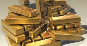 Prodej zlata neberte na lehkou váhu