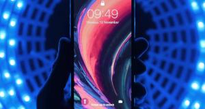 Displej u iPhonu můžete snadno poškodit. Kdy ho vyměnit?