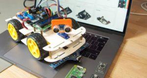 4 důvody, proč si konečně pořídit Arduino