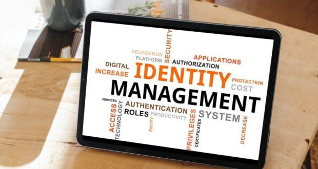 Proč neváhat s implementací IdM řešení?