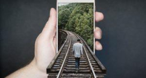 Jak nejlépe upravit své fotografie? Pořiďte si Adobe Photoshop